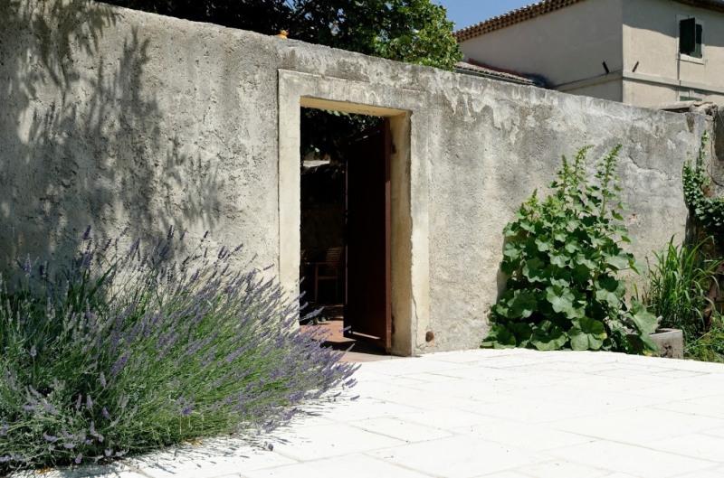 Vente maison / villa Bollène 239000€ - Photo 5