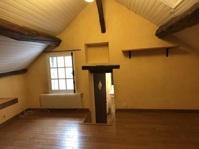Sale house / villa Villennes sur seine 550000€ - Picture 8