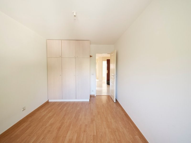 Location appartement St leu la foret 1 540€ CC - Photo 11