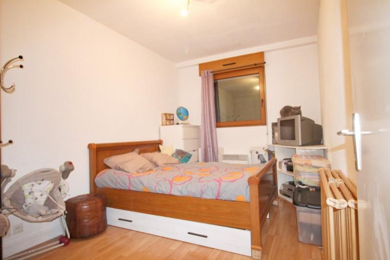 Sale apartment Lorient 135255€ - Picture 2