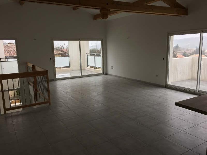 Deluxe sale apartment Bouc bel air 535600€ - Picture 3