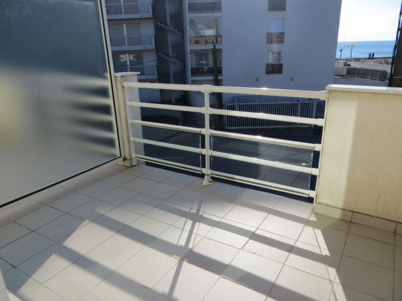 Vente appartement Pornichet 195 000€ - Photo 3