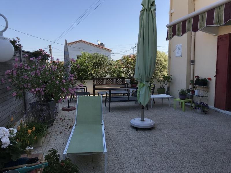 Vente de prestige maison / villa Royan 603000€ - Photo 7