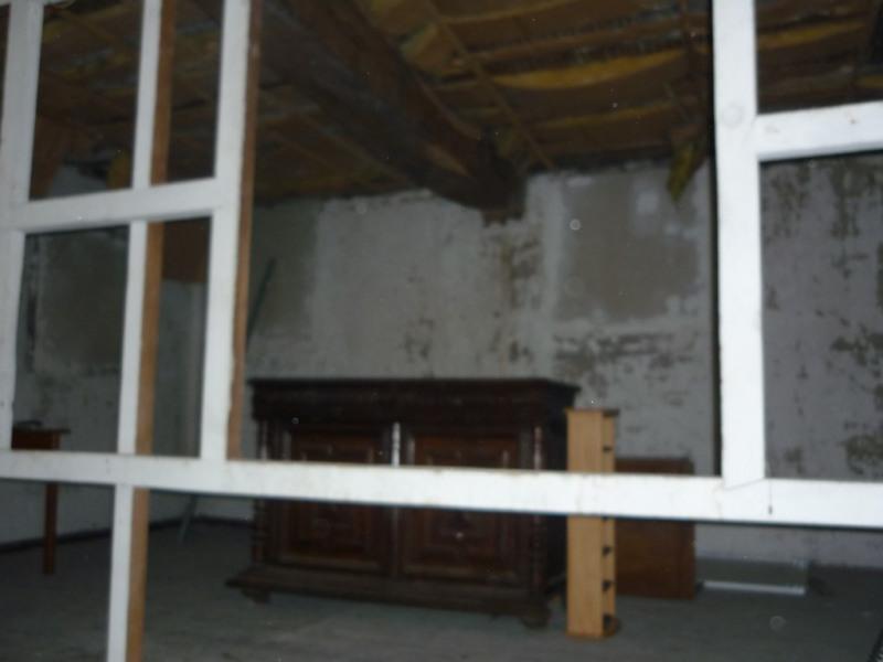 Sale apartment Oloron sainte marie 49000€ - Picture 8