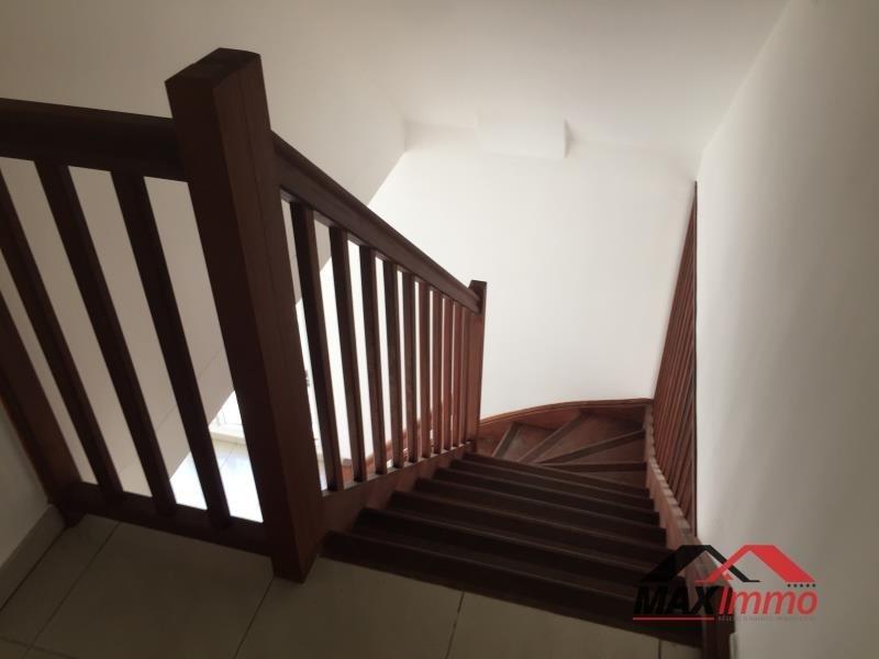 Vente appartement St denis 240000€ - Photo 4