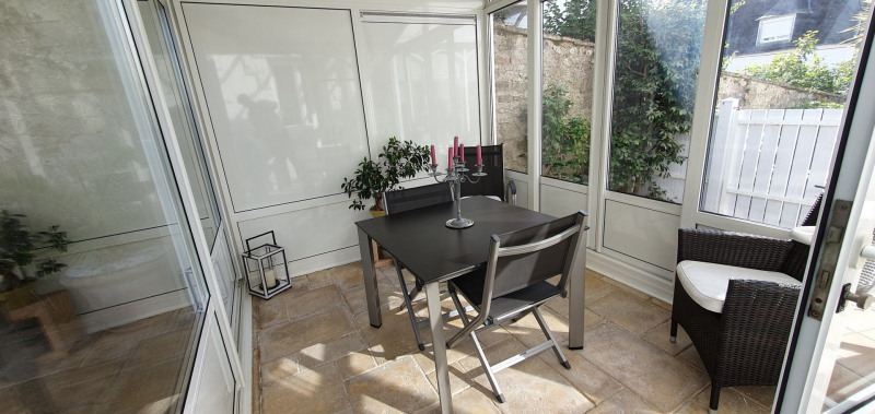 Vente maison / villa Quimper 234260€ - Photo 4