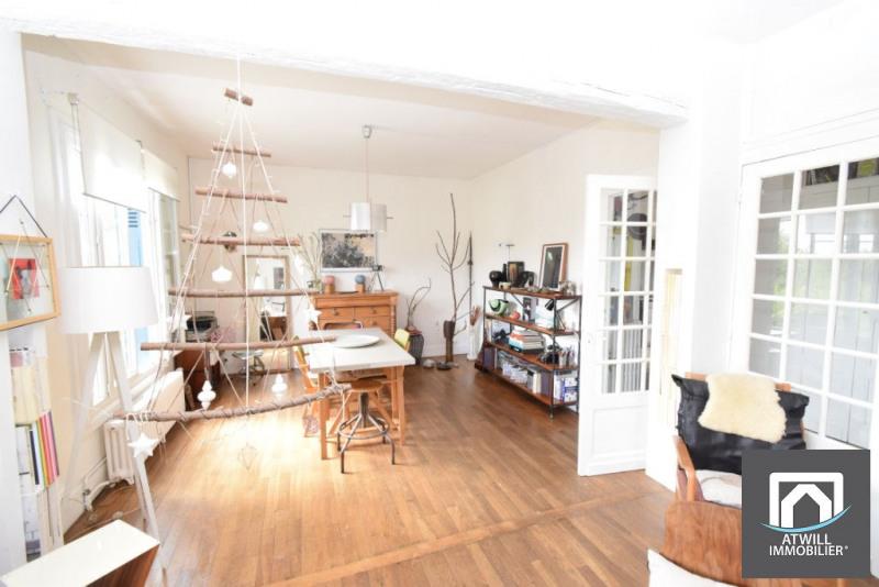 Sale house / villa Blois 197000€ - Picture 2