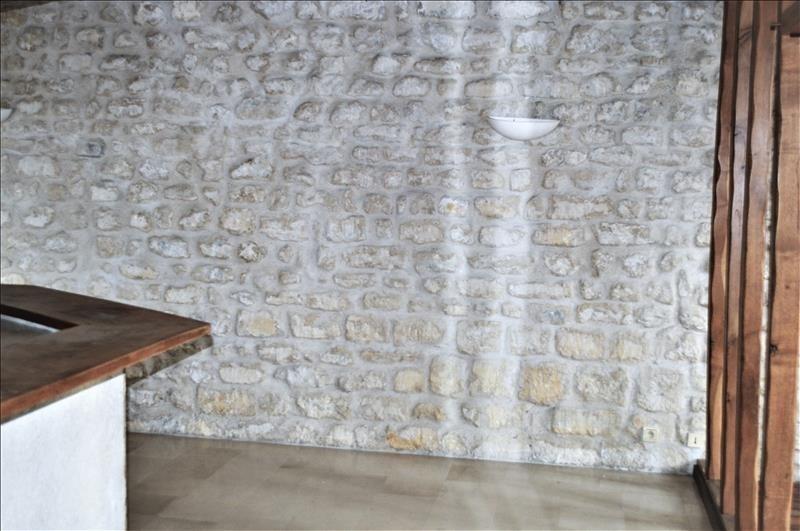 Vente appartement Puteaux 670000€ - Photo 5