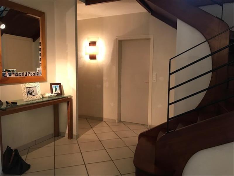 Revenda casa Clohars fouesnant 477800€ - Fotografia 7