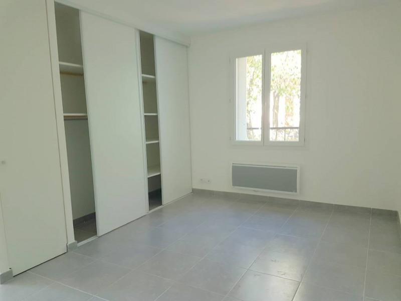 Alquiler  apartamento Villeneuve-les-avignon 632€ CC - Fotografía 3