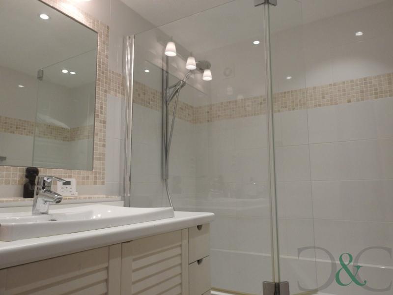 Immobile residenziali di prestigio casa Bormes les mimosas 468000€ - Fotografia 7