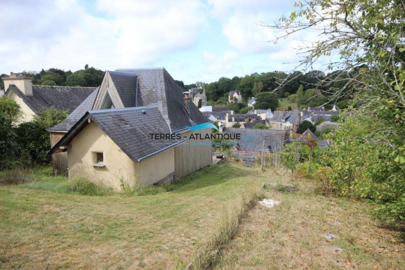Vente maison / villa Pont aven 1€ - Photo 3
