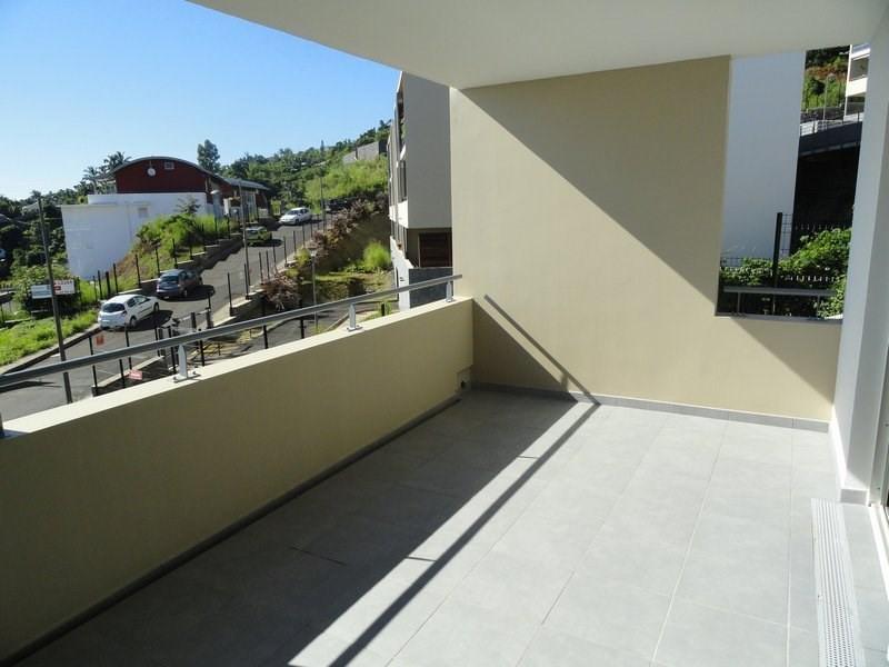 Location appartement St denis 780€ CC - Photo 8