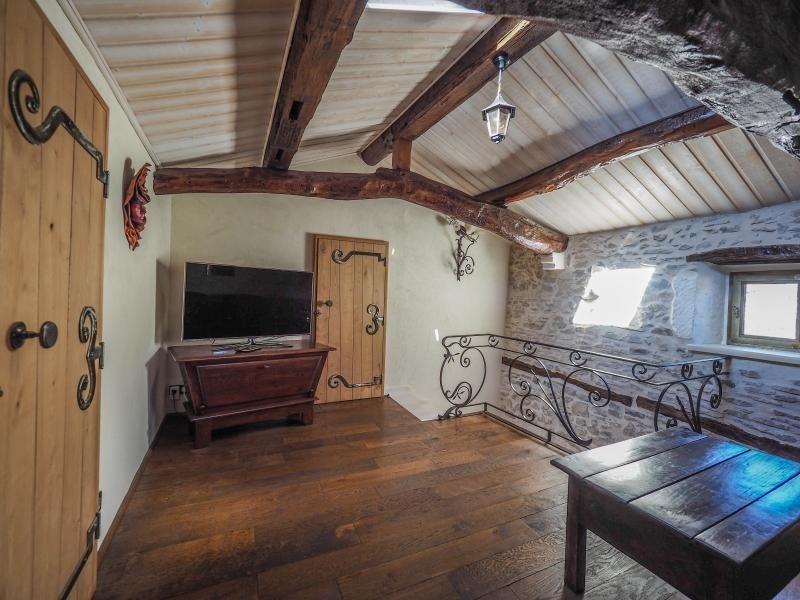 Vente maison / villa Uzes 252700€ - Photo 10