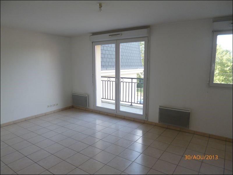 Location appartement Draveil 749€ CC - Photo 1