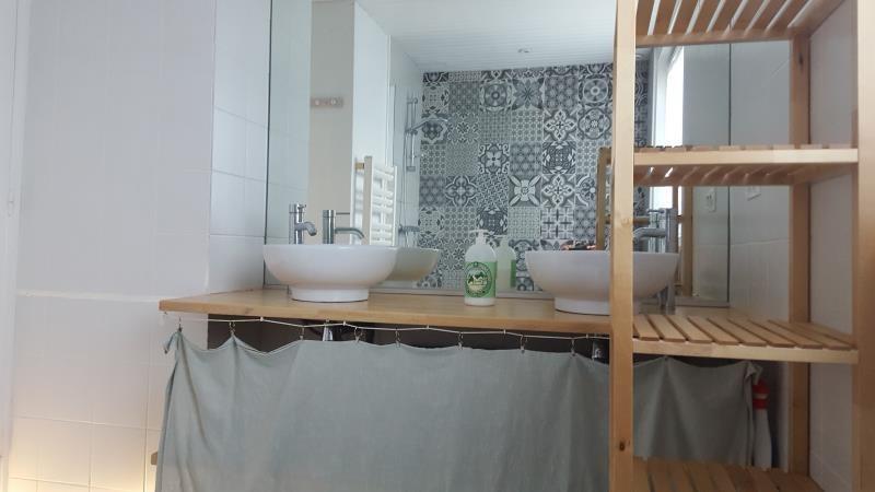 Venta  casa Clohars fouesnant 236250€ - Fotografía 6