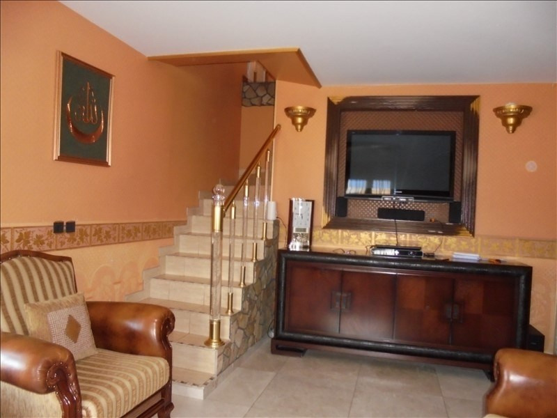 Sale apartment Marnaz 272 000€ - Picture 4