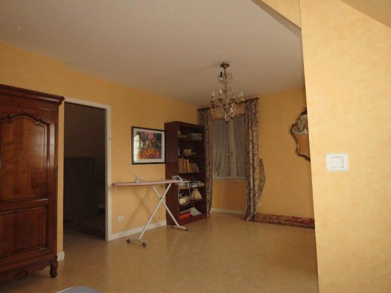 Vente maison / villa Quimper 295500€ - Photo 10
