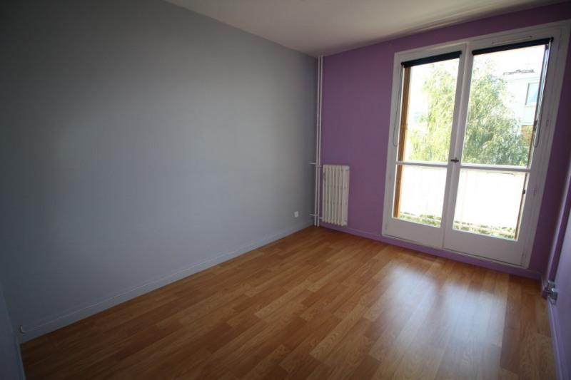 Sale apartment Meaux 193500€ - Picture 4