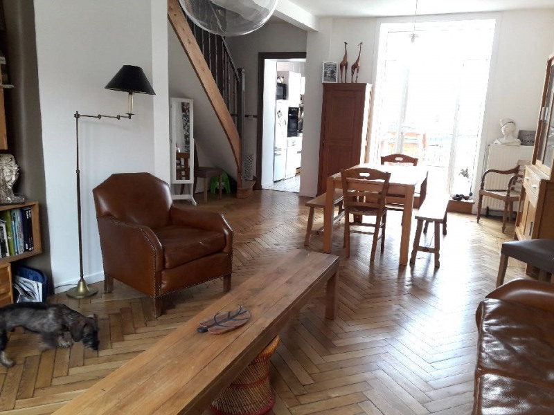 Sale house / villa Lille 320 000€ - Picture 3