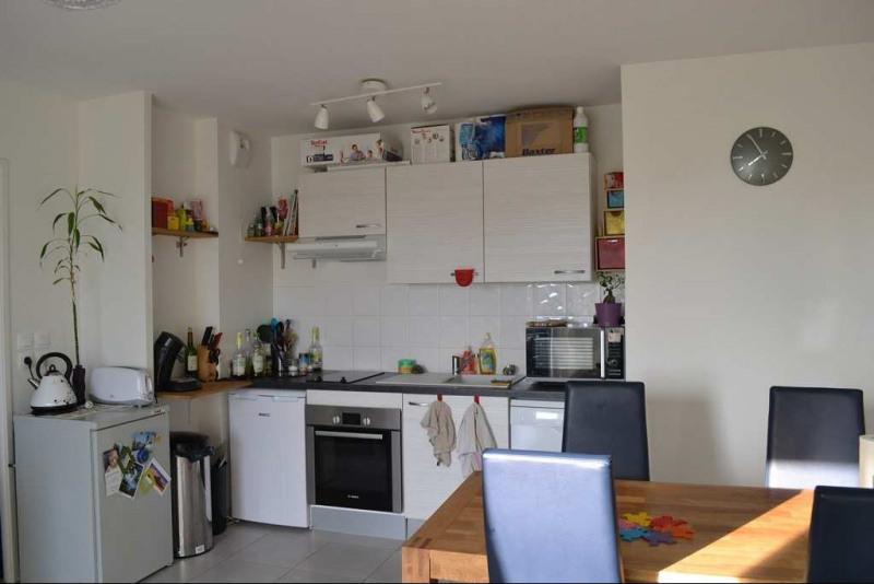 Location appartement Toulouse 707€ CC - Photo 3
