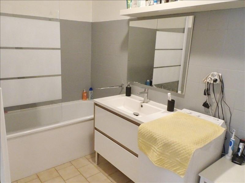 Alquiler  apartamento Montpellier 660€ CC - Fotografía 8