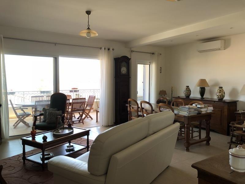 Vente appartement L'île-rousse 465000€ - Photo 3
