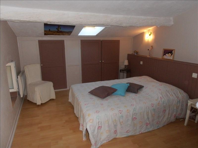 Vente maison / villa Castelnaudary 242650€ - Photo 7