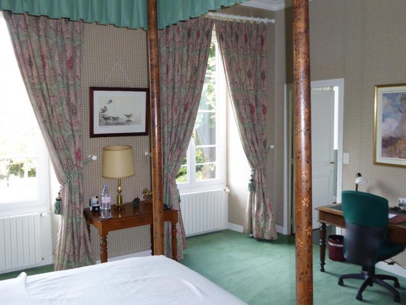 Deluxe sale house / villa Cognac 1050000€ - Picture 18