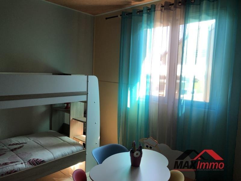 Vente maison / villa St joseph 220000€ - Photo 5