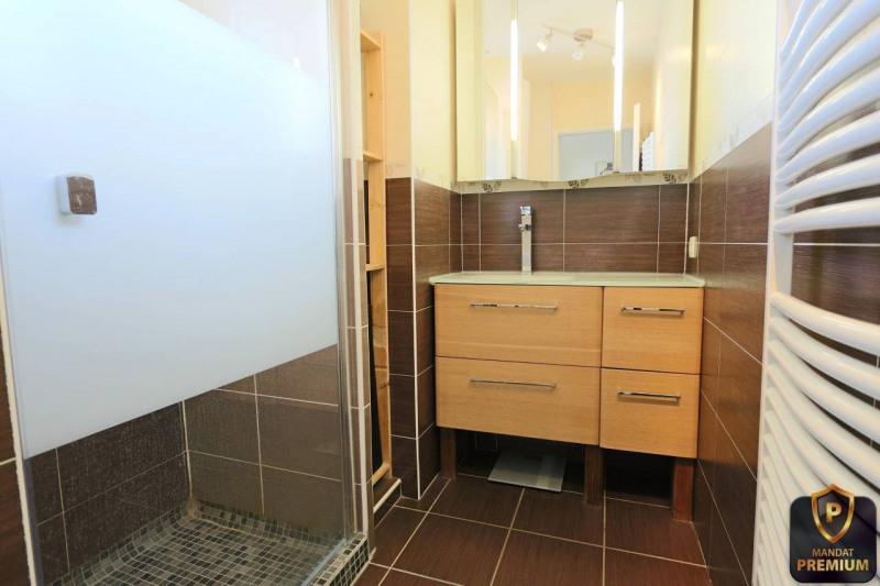 Vente appartement Colombier-saugnieu 185000€ - Photo 12