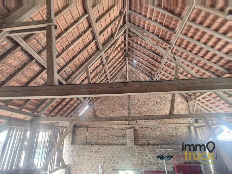 Verkoop  huis Bourgheim 299000€ - Foto 2