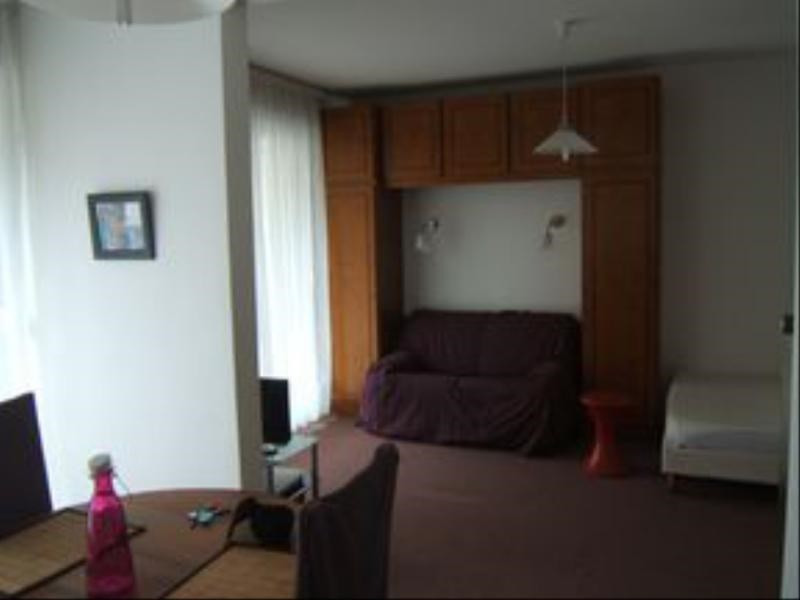 Location appartement Vichy 360€ CC - Photo 3