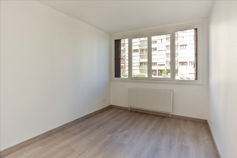 Vente appartement Echirolles 73 000€ - Photo 6