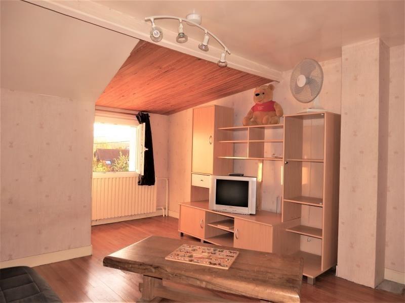 Vente maison / villa Ezanville 347000€ - Photo 9