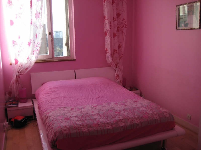 Sale apartment Evry 179 000€ - Picture 3