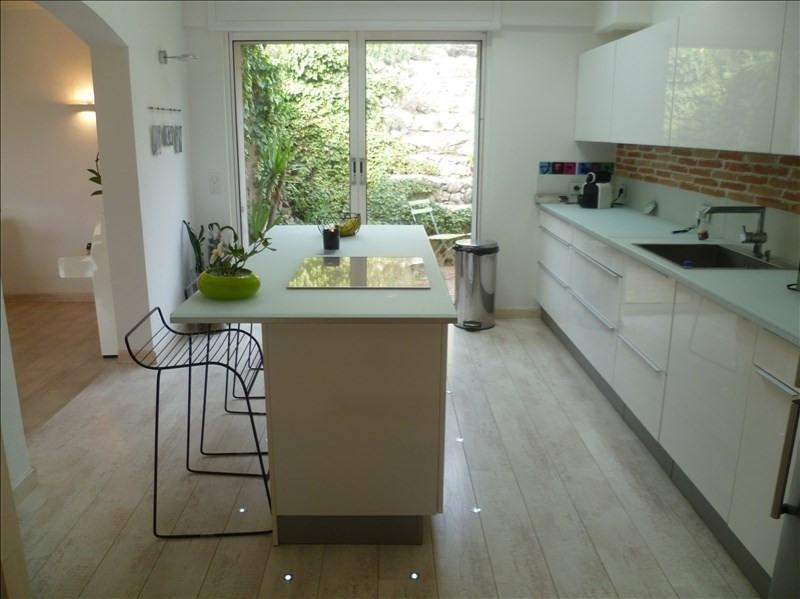Vente maison / villa Saint cezaire sur siagne 525000€ - Photo 7
