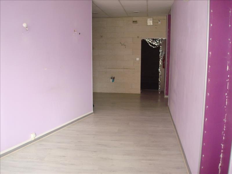 Sale shop Nevers 35000€ - Picture 3