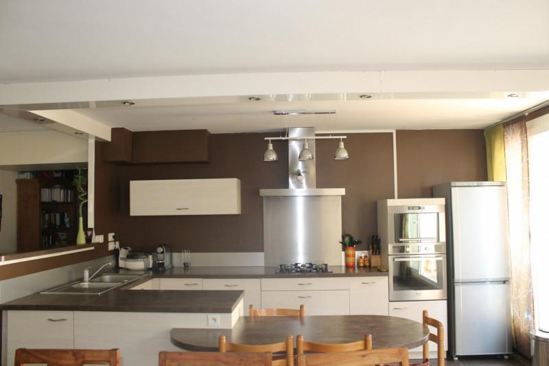 Sale apartment St chamond 172000€ - Picture 3