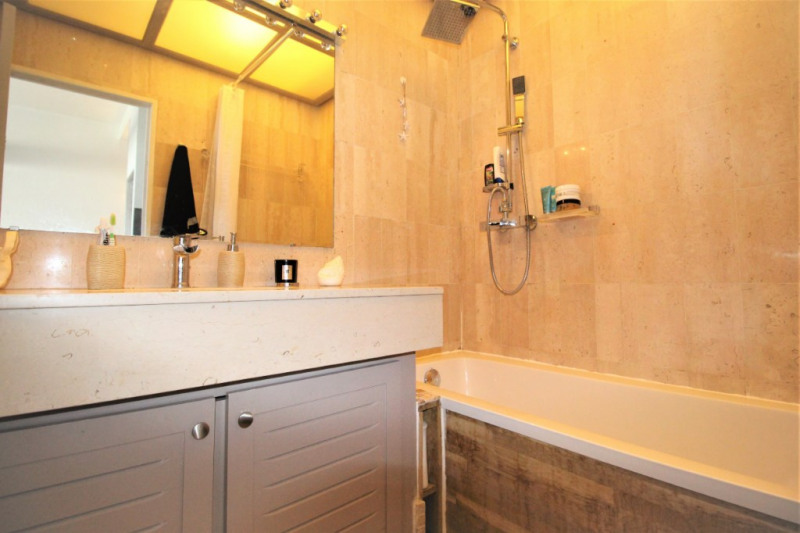 Sale apartment Villeneuve loubet 259000€ - Picture 13