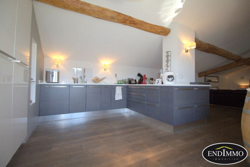 Deluxe sale house / villa Grasse 1680000€ - Picture 12