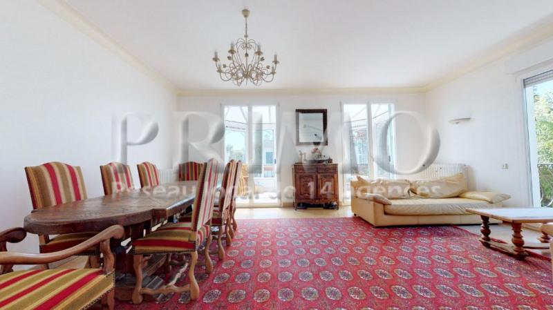 Vente maison / villa Verrières-le-buisson 799000€ - Photo 4