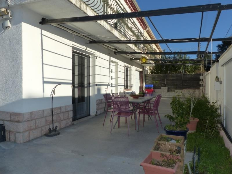 Vente maison / villa Beziers 232 000€ - Photo 3