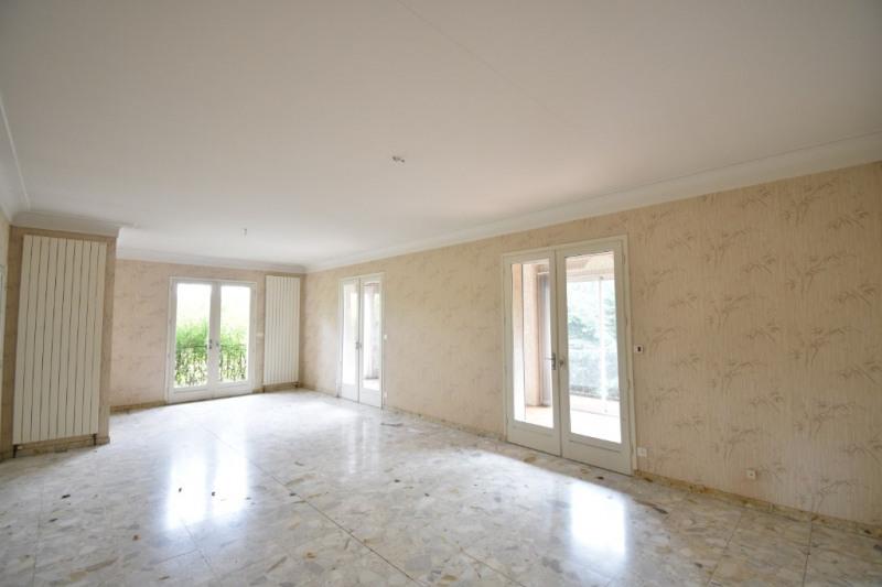 Deluxe sale house / villa Soorts hossegor 706000€ - Picture 4