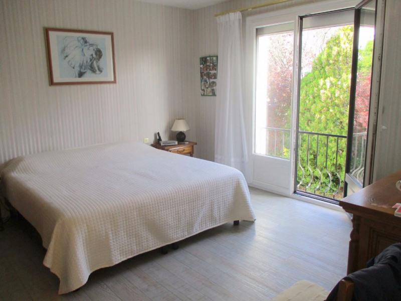 Vente de prestige maison / villa Saint sulpice de royan 577500€ - Photo 7