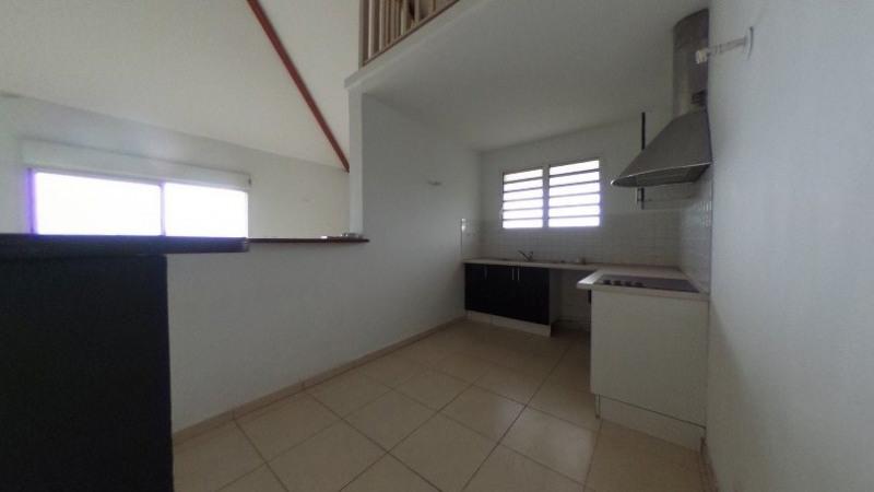 Verkoop  appartement La montagne 240000€ - Foto 2