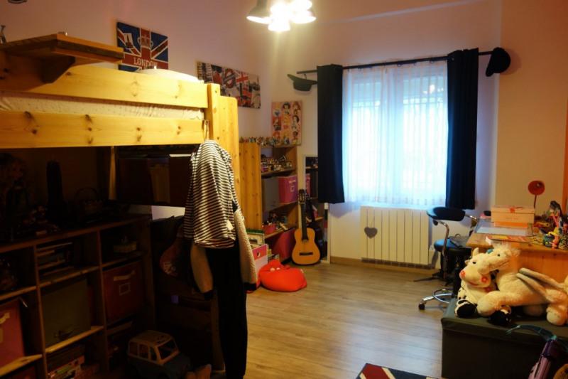 Vente appartement Nimes 200000€ - Photo 8