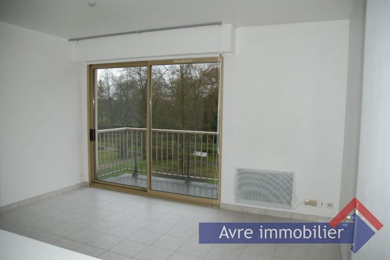 Vente appartement Verneuil d'avre et d'iton 82000€ - Photo 5