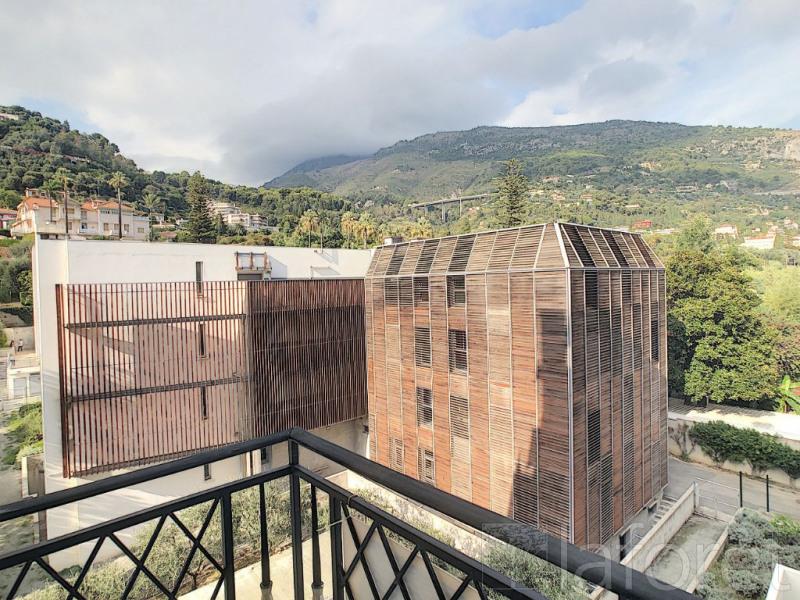 Produit d'investissement appartement Menton 149900€ - Photo 9