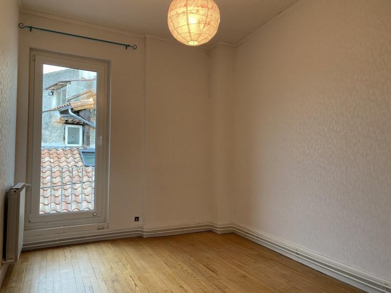 Venta  casa Agen 255000€ - Fotografía 11